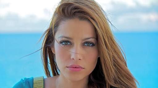 Adriana Fonseca denuncia racismo en casting