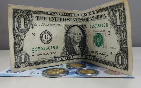 6 cosas que deben suceder para que el dólar baje a menos de 20 pesos