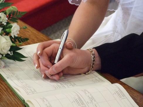Matrimonios gratis en Toluca