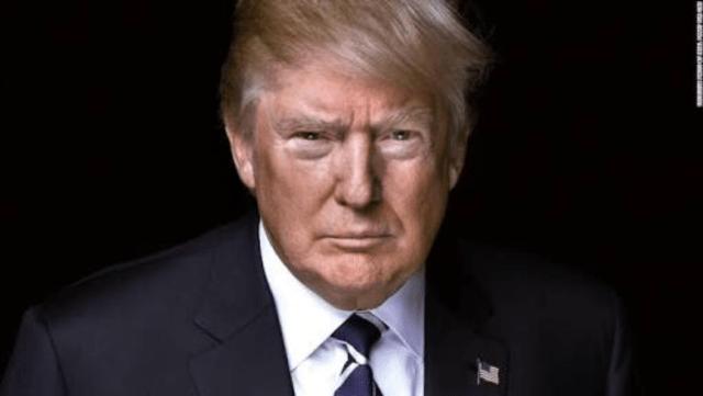 ¿Qué sucedería si asesinaran a Trump el día de su investidura?