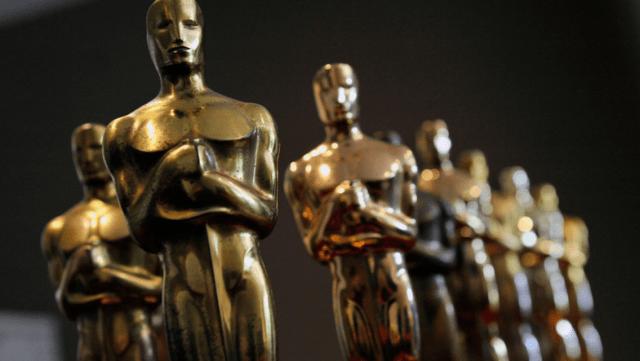 Los nominados a los premios Oscar 2017 son: