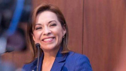 PAN continúa negociaciones con Vázquez Mota para candidatura de Edomex