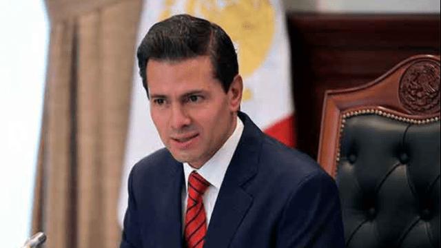 Peña Nieto alista negociación del TLC previo a encuentro con Trump