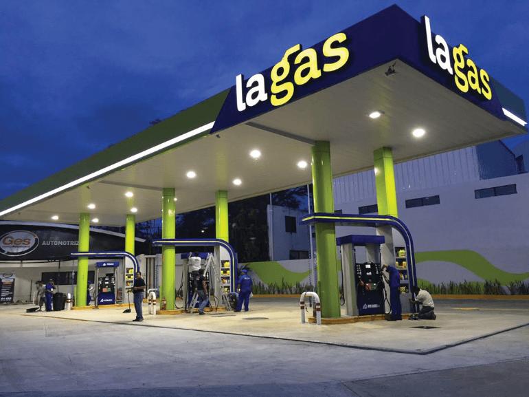 llega-nueva-franquicia-de-gasolineras.png_1473214242