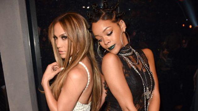 Jennifer Lopez dejó contrato millonario por Drake