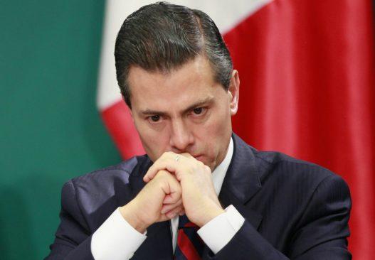La depresión del Presidente #Opinión