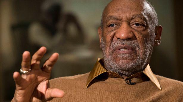 El testimonio de una mujer podría enviar a Bill Cosby a la cárcel