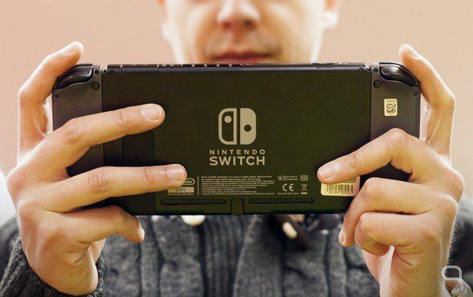 Nintendo-Switch-01.jpg