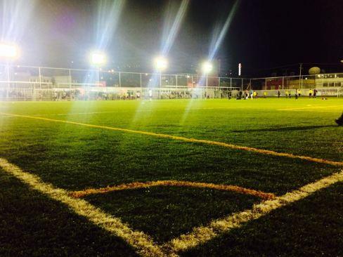 Con torneo de futbol recuerda Toluca vida y obra de Crisóforo Zárate Machuca