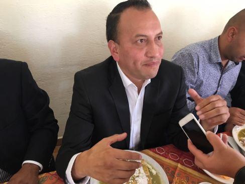 Habra descuentos de hasta 10% en transporte público en el Valle de Toluca
