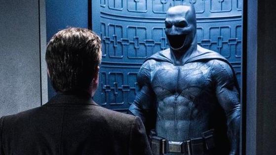 Matt Reeves producirá y dirigirá the Batman