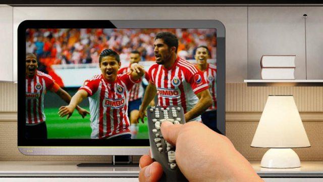 Chivas TV, un proyecto que no convence
