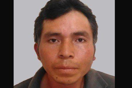 Asesina a su esposa de 15 años y le dan 55 años de cárcel