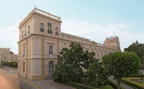 Solventó UAEM observaciones de auditoría al ejercicio 2015