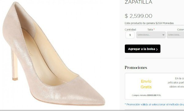 zapatillas_ivanka_trump.jpg