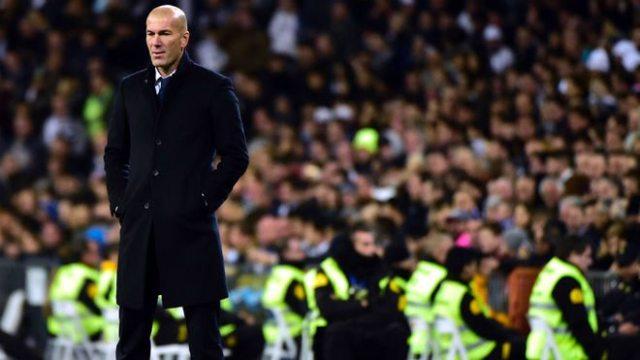Real Madrid ante el Betis tres puestos pero…
