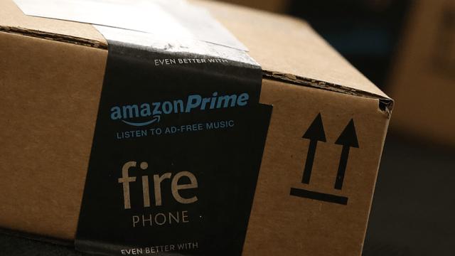 Amazon México hará entregas en 24 horas