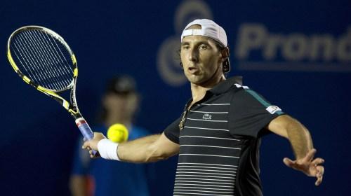 Santiago González se corona en el Jalisco Open
