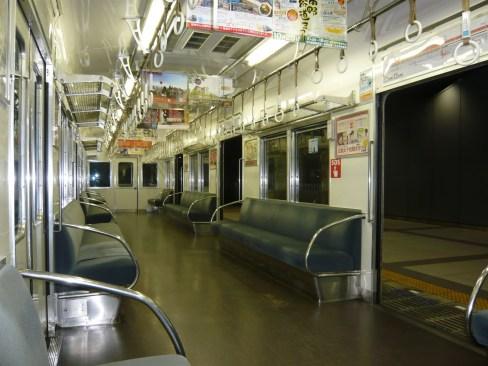 Llegará linea de tren a Guadalajara