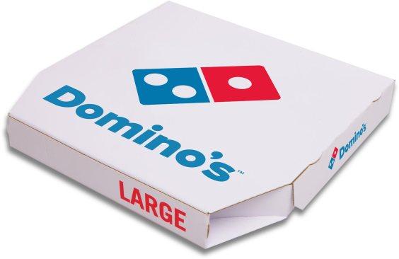 BROMA: Llama a dos pizzerías y este fue el resultado