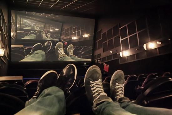 Ofrece Metepec ciclo de cine dedicado a la música