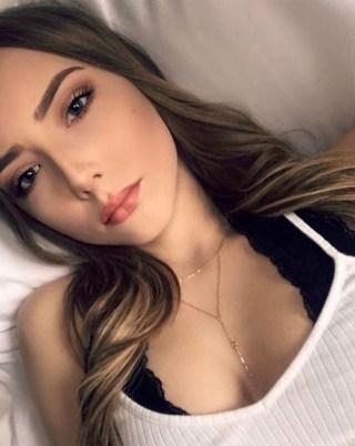 La hija de Eminem causa furor en Instagram