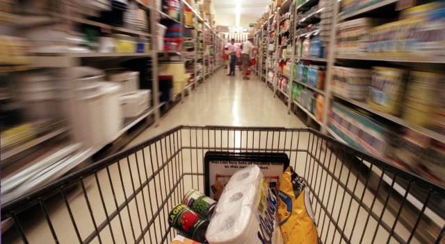 Inflación alcanza su nivel más alto en 7 años
