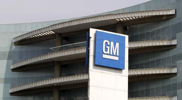 General Motors suspende operaciones en Venezuela