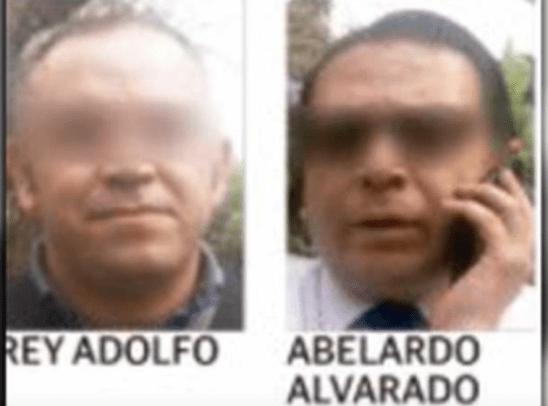 Vinculan a proceso a detenidos con 9 mdp en Polanco