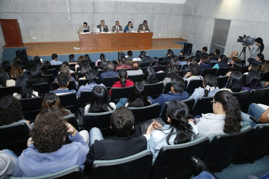 México debe implementar políticas públicas para recibir a connacionales deportados