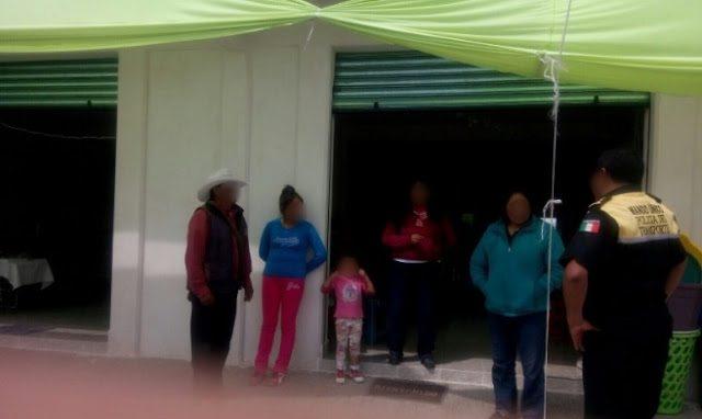 Menores-en-Terminal-de-Toluca