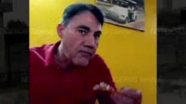 Dámaso López, el nuevo líder del Cártel de Sinaloa?