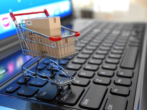 Compras en Internet crecieron 119% en 2016: Condusef