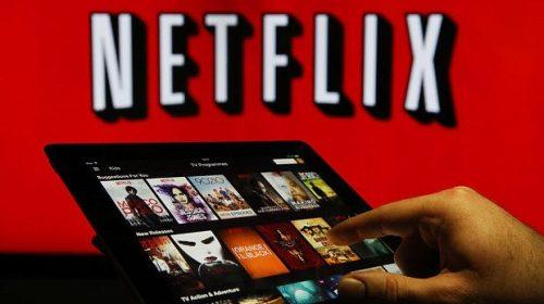 Netflix quitará 8 series de la plataforma