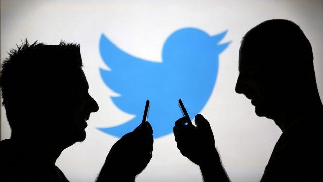 Twitter anunció nueva versión lite