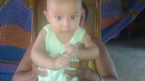Roban a bebé de 3 meses en Tabasco; acusan a 'niñera'