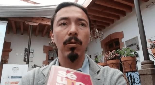 Toluca sigue sin pagar el adeudo que tiene con Huizi