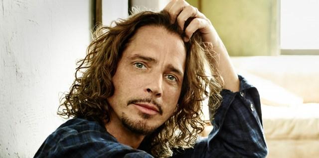 Chris Cornell muere a los 52 años