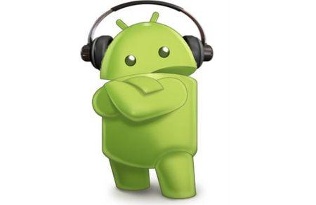 El MP3 no ha muerto podrás seguir usándolo en Android