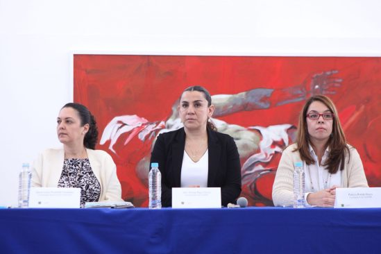 """Realizó UAEM Simposio """"Jóvenes, Género y Migraciones"""""""