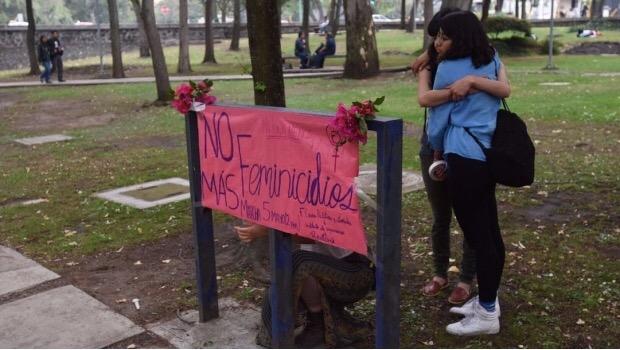 Procurador se disculpa por tuits ofensivos contra joven hallada muerta en CU