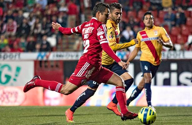 Tijuana y Morelia se disputan el último boleto a la semifinal