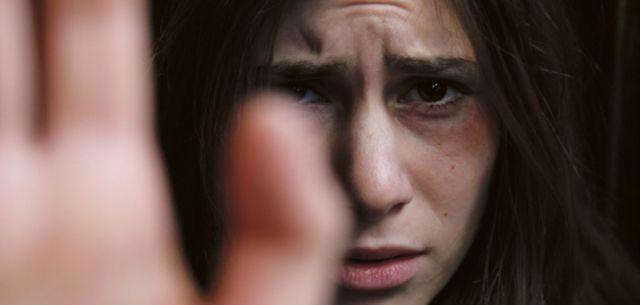 Oleada de desapariciones, violaciones y homicidio de jovencitas en el Edomex
