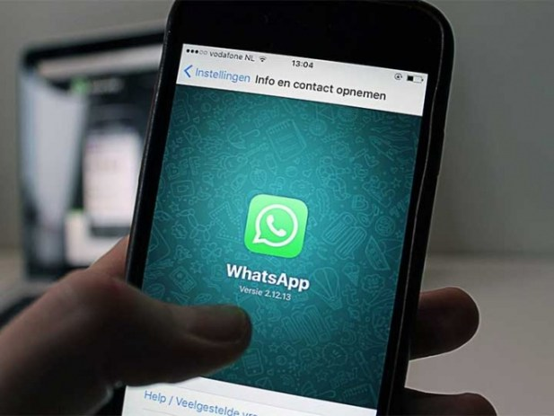 Cómo saber si alguien te 'espía' en WhatsApp