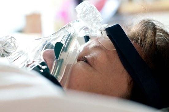 Esclerosis Lateral Amiotrófica, enfermedad neurológica irreversible: IMSS Poniente