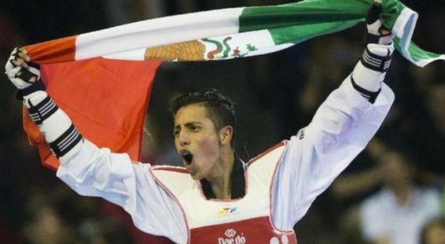 Carlos Navarro se queda con el bronce