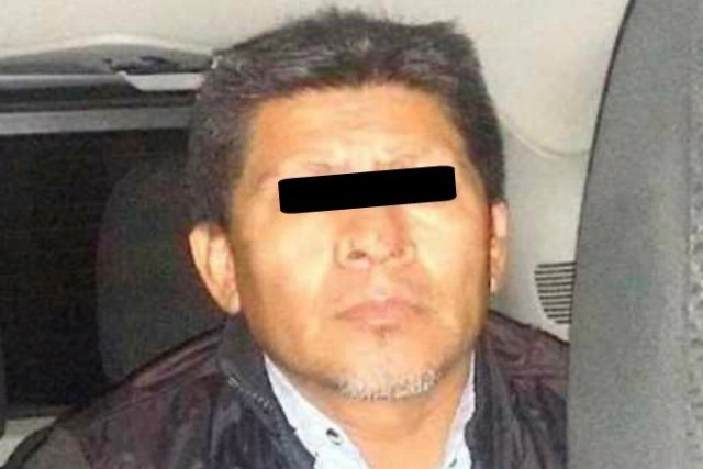 Suspenden proceso judicial del asesino de Valeria