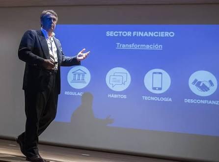 Red social para inversionistas Finect, reúne y compara tus fondos