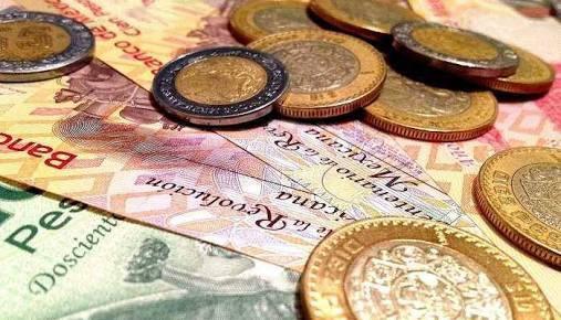 La divisa mexicana en su mejor nivel desde Mayo de 2016