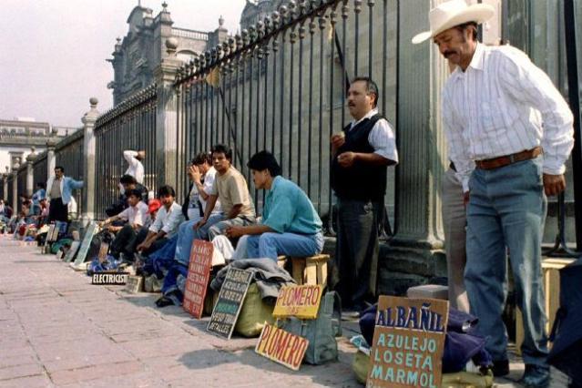 El color de piel influye en el nivel educativo y laboral de los mexicanos: INEGI
